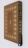 THE CALL OF THE WILD by Jack London (1977) Limited Edition Franklin Library
