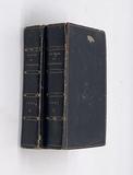 De l'Allemagne. Par Mme La Baronne De Stael-Holstein (1832) TWO VOLUMES