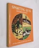 SPORTING GUNS by Richard Akehurst (1968)