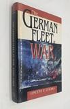 The German Fleet at War, 1939-1945
