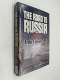 The Road to RUSSIA: Arctic Convoys WW2 1942
