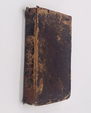 SEQUEL to the ENGLISH READER (1809) Prose & Poetry
