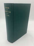 Memoirs of ROBERT E. LEE, His Military and Personal History (1886)