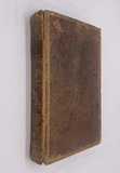 Oeuvres de M. De Florian (1805) with 10 Full Page Engravings
