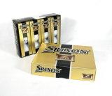 Srixon Z-Star Golf Balls in 1 Dozen Count Pack. New Unused in Box.