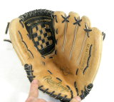 Rawlings RBG201WB 11inch Derek Jeter Autographed Model (Facsimile) Baseball