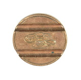 1978 Gettone Telefonico Coin/Token. The number under