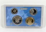 2009 Uncirculated US Mint Set