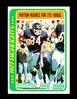 1978 Topps Football Card #3 Highlights Hall of Famer Walter Payton Chicago