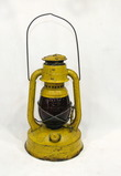 Vintage Dietz Model No. 100 Cold Blast Lantern Manufactured Syracuse New yo