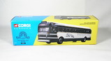 1996 40th Anniversary Corgi Classics Diecast Replica Greyhound Lines GM 450