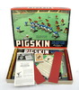 "1946 Tom Hamiltons ""Pigskin"" Football Board Game by Parker Brothers Inc. Co"