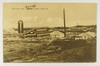15.   RPPC:  1913 Park Falls, Wis. Atwood (Crossed Out – Heinz penned in) L