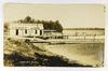 36.  RPPC:  1917 RPO of Ingalls (Little House on the Prairie Family) Motor