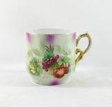 Vintage Porcelain/Ceramic Cup. Marking on Bottom