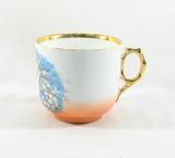 Vintage Porcelain/Ceramic