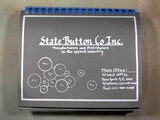 Retail Binder of Buttons (Department Store?)
