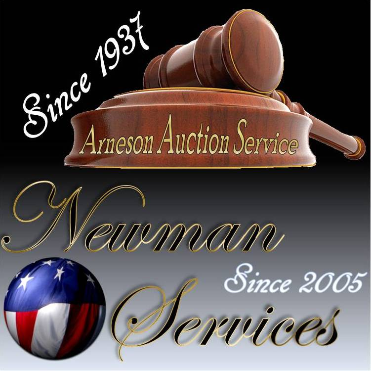 Arneson Auction Service