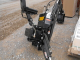 3PT BACKHOE ATTACHMENT