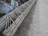 4 X 40' HD METAL TRUSSES
