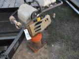 MTX-70 MIKASA PACKER  (ENGINE FREE)