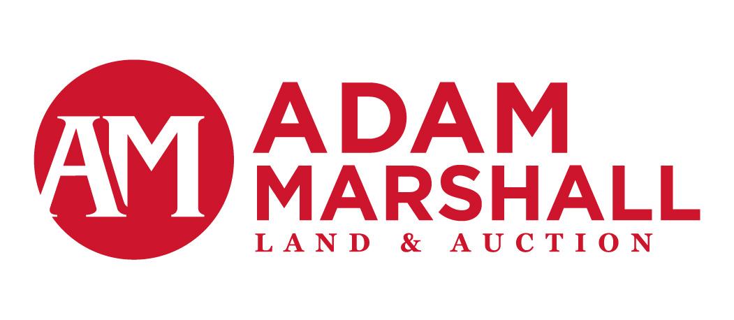 Adam Marshall Auctioneers LLC