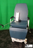 TransMotion TMM4B Multi-Purpose Stretcher-Chair with Remote
