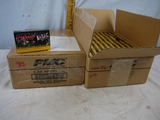Ammo: 2000 rounds PMC 5.56 XP 193, 55 gr, FMJ - AOM