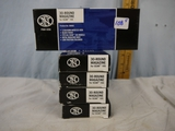 (5) FN 5.56x45 magazines: 30 rounds each - for SCAR 16S - 5x$
