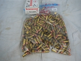 Ammo: 395 rounds mixed 9mm - AOM