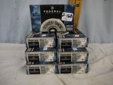 Ammo: 7x$ - Federal Power-Shok 12 ga, 2-3/4