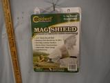 Caldwell Mag Shield 1/2