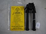 Accu-Shot Atlas Bipod with ADM 170-S lever