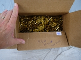 4.4# (including box) .38 spl new brass