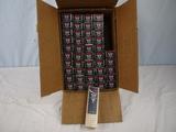 Ammo: 4600 rounds CCI .22LR mini mag copper plated, 40 gr - AOM