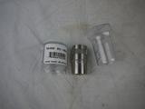 Dillion Precision Case Gage .38 Special - new