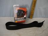 Blackhawk Sportster right hand standard concealment holster -