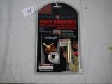 Sight Mark Laser Boresight - 7.62x54R - NIB