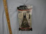 Real Avid AR15 Tool - NIB