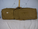 Opmod soft-side gun case - 46