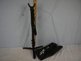 Excalibur Crossbow Stix - 25