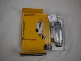 True Utility TurboJet Lighter - New but no case