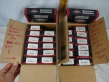 Ammo: 480 rounds Freedom .308 Win: (240) 155 gr HPBT & (240) 150 gr FMJ -all new - AOM
