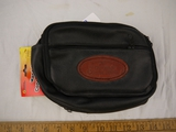 Hand-Gun Concealment Bag by The Outdoor Connection - 8