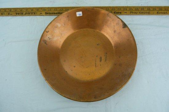 Copper Hudson Bay/Herter's gol    Auctions Online | Proxibid