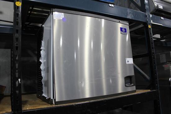 MANITOWOC ICE HEAD IYF0900A-261