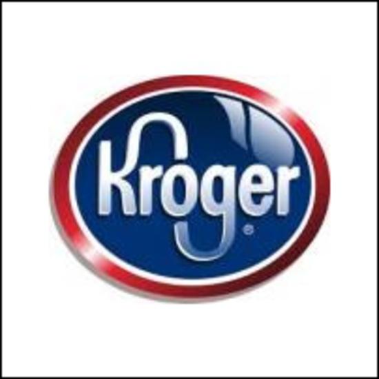 Kroger Supermarket - Hampton, VA