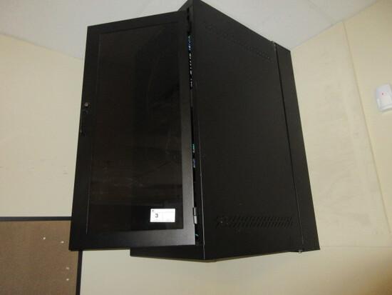 ANTI-STATIC BOX