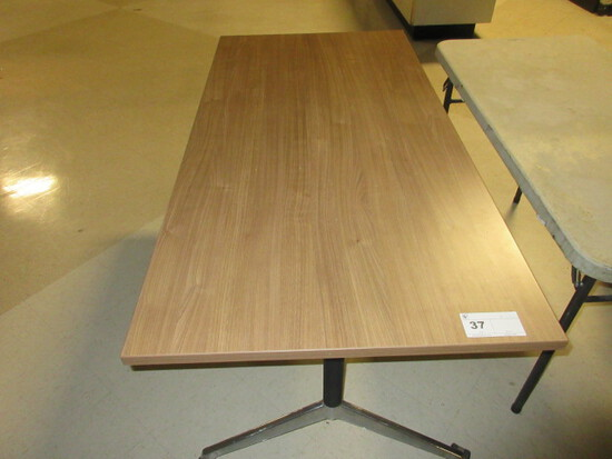 5FT TABLE
