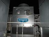 EVAPCO WATER-COOLER CONDENSOR